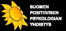 Suomen positiivisen psykologian yhdistys